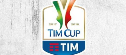 Coppa Italia Tim Cup 2017-2018