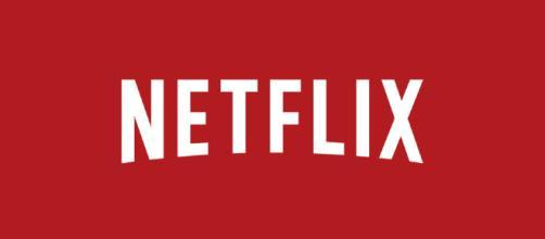 """Dopo un 2017 da record, Netflix apre il 2018 con la corona di """"rete più amata in Italia""""."""