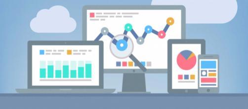 Empresas e afins devem investir muito no mercado digital