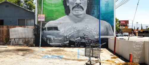 Exposición de arte latino en Los Ángeles | ELESPECTADOR.COM - elespectador.com