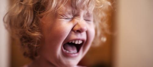 Gestire un bambino non è semplice ma neanche impossibile