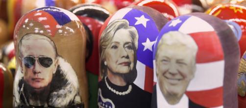 How Russia-Gate Transformed from Taking down Trump to Stifling Dissent - mintpressnews.com
