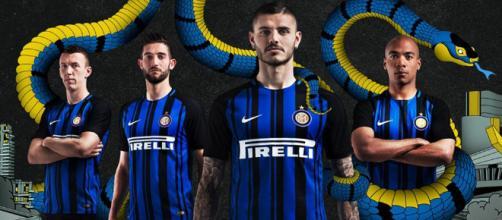 Inter al turno en el ataque: ¿encontró al enviado Icardi