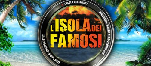 Isola dei famosi - Buona la seconda - The Dressupper Journal - thedressupper.com