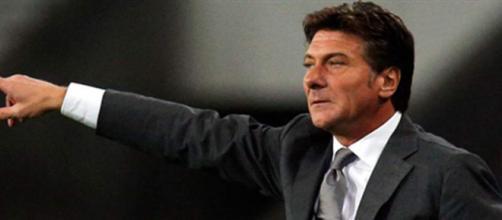 La sconfitta nel derby porta Mazzarri sulla panchina del Torino