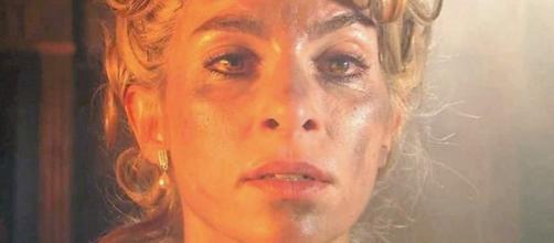"""L'interprete di Cayetana spiega perchè ha lasciato la soap spagnola """"Una Vita"""""""