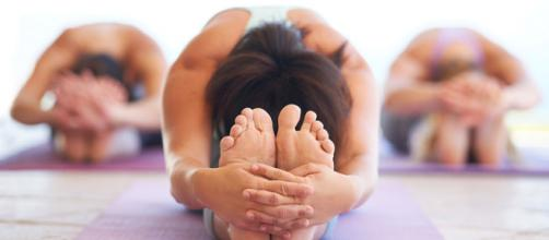 Lo Yoga è sport? (fonte https://blog.jobmetoo.com/lo-yoga-disciplina-inclusione)