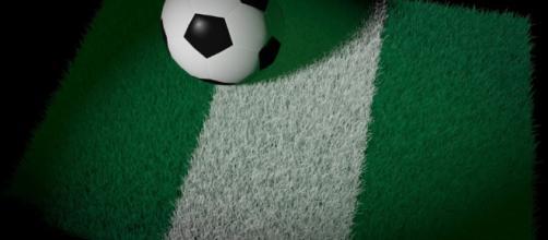 Nigeria Football quota - image creit - Public Domain | Pixabay