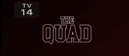 Quad Season 2 on the way - inage credit - HBCU Pulse | YouTube