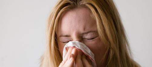 ¿Sabes que muchas de las reacciones alérgicas son provocadas por la mala calidad del aire de nuestros hogares?