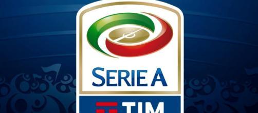Serie A: probabili formazioni e pronostico Chievo-Udinese - milanday.it