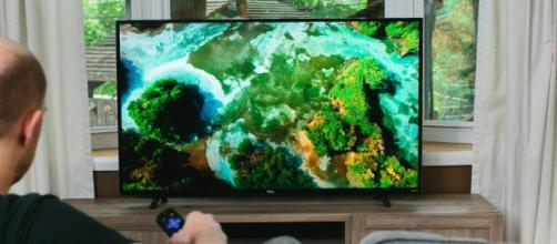 The Best TV: Wirecutter Reviews | A New York Times Company - thewirecutter.com