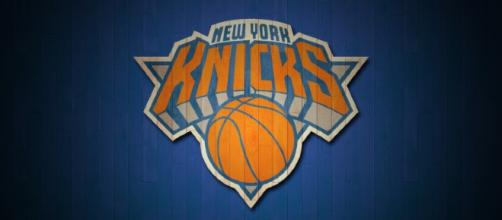 The Knicks look for a much-needed win Friday when they take on the Heat. Image Source: Flickr | Michael Tipton