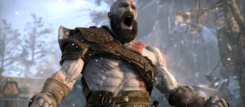 Top 10: los videojuegos más esperados de 2018 - gamerfocus.co