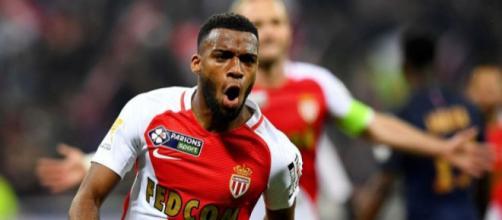 ¿Un internacional francés para reemplazar a Coutinho en Liverpool?