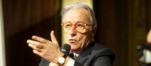 Vittorio Feltri attacca ancora le donne