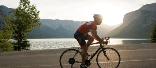 Why cycling is the best way to lose weight - Bike Magazine Australia - com.au