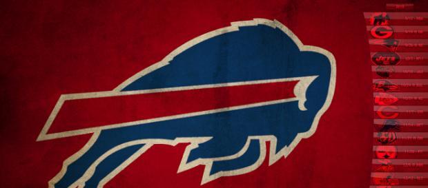 2010 Buffalo Bills Schedule Wallpaper | Charlie Lyons-Pardue | Flickr - flickr.com