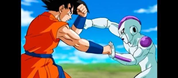 Dragon Ball Super: ¿Qué sucedió en el capítulo 24?   Spoiler ... - peru.com