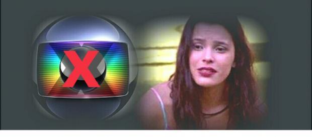 Emilly Araújo campeã do ''BBB 2017''