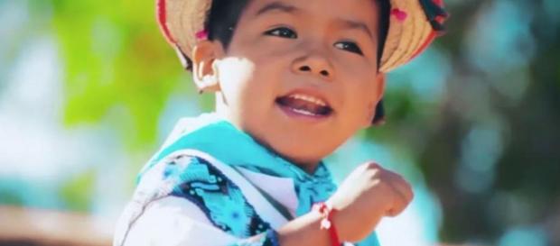 Fans organizan marcha para que Yuawi cante 'Movimiento Naranja' en ... - com.mx