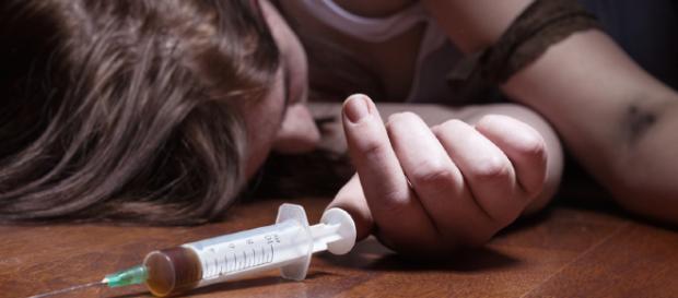 La Portada Canadá | Aumentan muertes por sobredosis de drogas en ... - laportadacanada.com