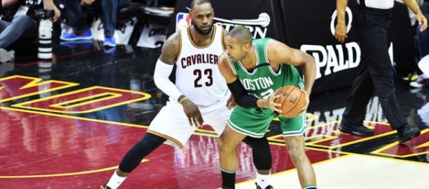 NBA playoffs: Cavaliers vs. Celtics Game 3 | Newsday - newsday.com