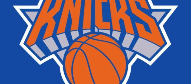 New York Knicks en Washington Wizards previo para el 3 de enero.