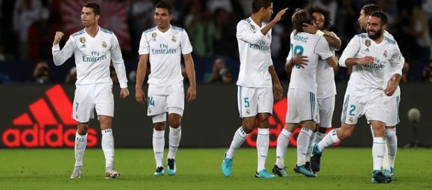Numancia vs Real Madrid en vivo en línea: vista previa
