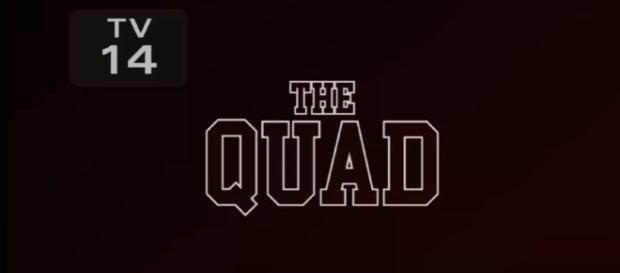 Quad Season 2 on the way - inage credit - HBCU Pulse | YouTube