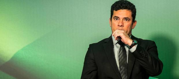 Sérgio Moro quer entender o que se passa na cabeça de alguns ministros da Corte