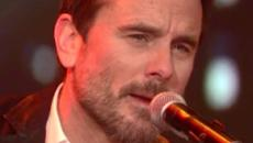 'Nashville' star Charles Esten grateful, debuts song ahead of Season 6 premiere