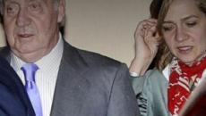 Gravísima bronca en redes tras los insultos a Juan Carlos I por su cumpleaños
