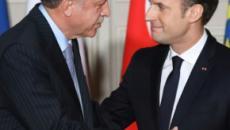 UE-Turquie : Macron acte la fin de l'hypocrisie