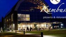 Ristorante Kambusa: premio per la miglior pizza in Toscana