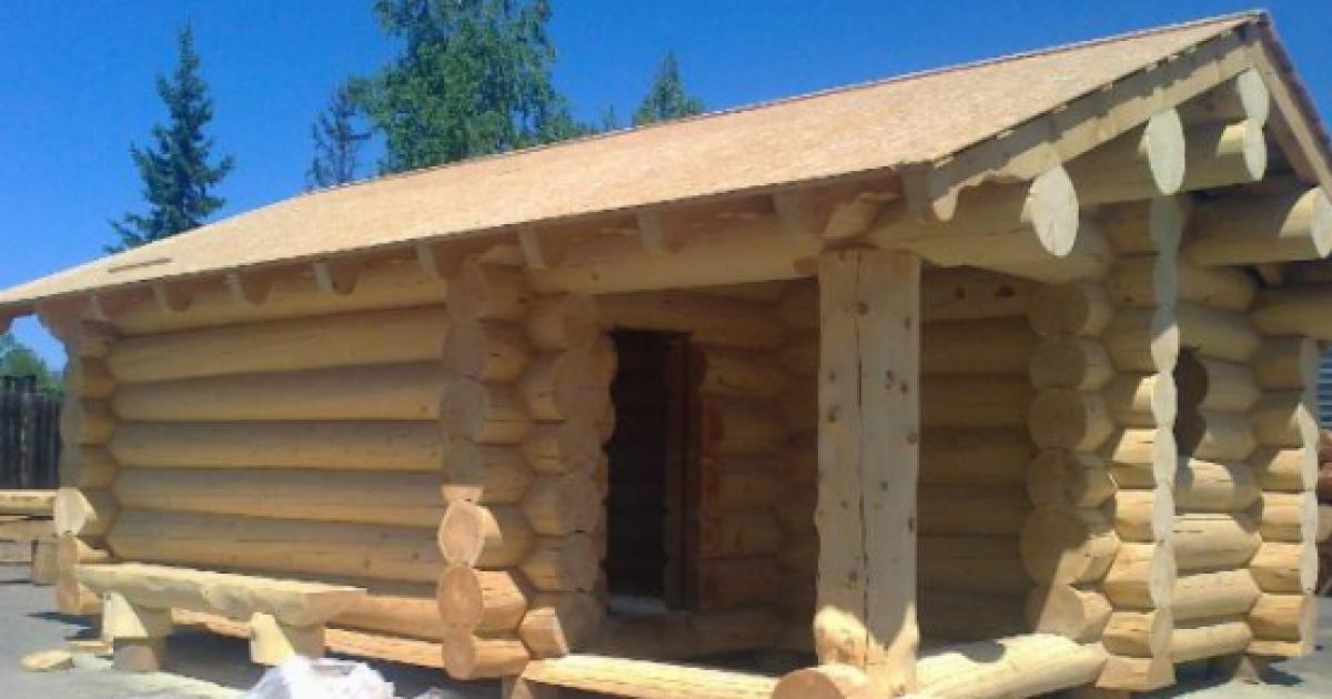 Case In Tronchi Di Legno Trentino : Case di tronchi di legno case prefabbricate in legno in piemonte