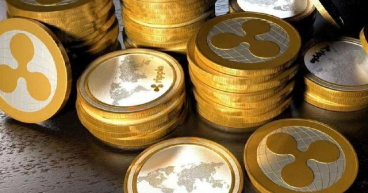 bitcoin criptovaluta