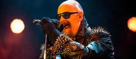 Judas Priest Enter the Studio to Create More Rock   MetalSucks - metalsucks.net