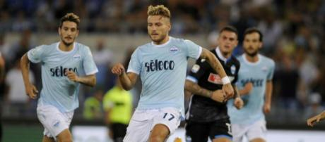 Spal-Lazio, valida per la prima giornata di ritorno