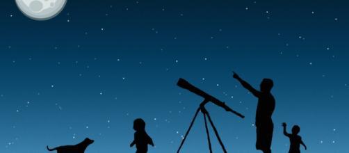 Beneficios de la astrología en nuestra vida diaria