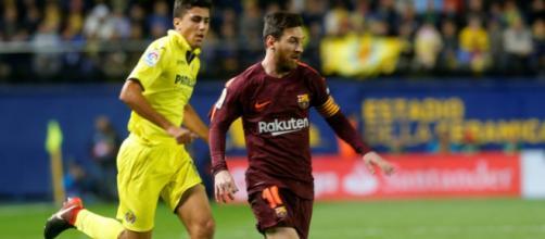 Barça: Le groupe pour le Clasico - dazoo ☆ l'actualité - dazoo.fr