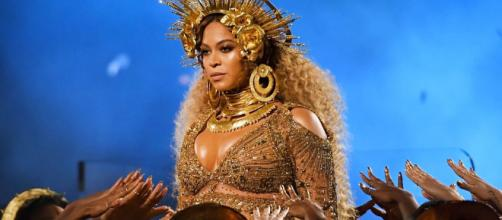 Beyonce Is Forbes Highest-Paid Woman in Music | HYPEBAE - hypebae.com