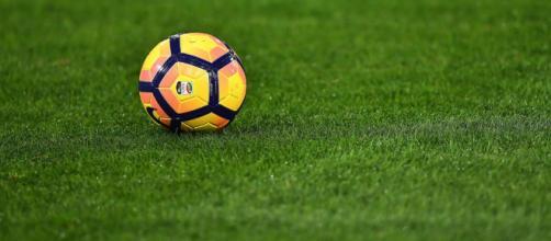 Calcio in Tv, le partita di venerdì 5 gennaio