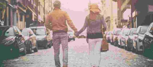Como perdurar um casamento na sociedade contemporânea