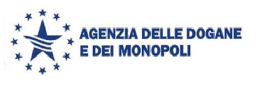 Concorso Pubblico Agenzia delle Dogane e dei Monopoli: domanda a febbraio 2018