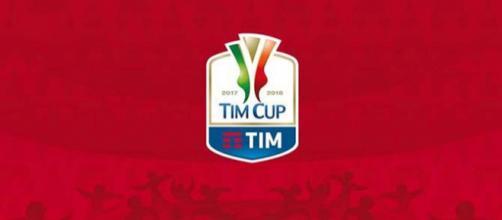 Coppa Italia, tabellone semifinali 2018