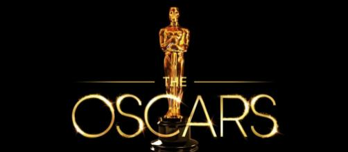 ¿Cuándo se anuncian las nominaciones para el Oscar 2018?