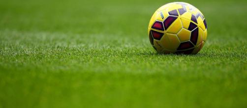 Ecco l'abbuffata di calcio: 113 partite da qui alla Befana (tra ... - panorama.it