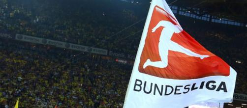 Esto está pasando este 27 de diciembre en la Bundesliga ... - bundesliga.com