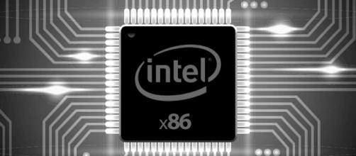 Nem mesmo o melhor antivirus pode proteger seu computador das falhas nos chips da Intel